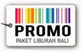 Promo Paket Liburan Bali 2018